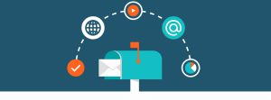 E-mailmarketing is de nummer 1 online tool
