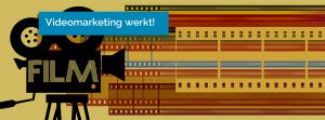 Online video marketing werkt