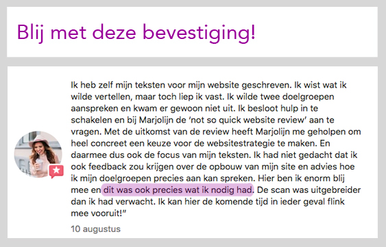 Recensie-Zeljka-voor-website