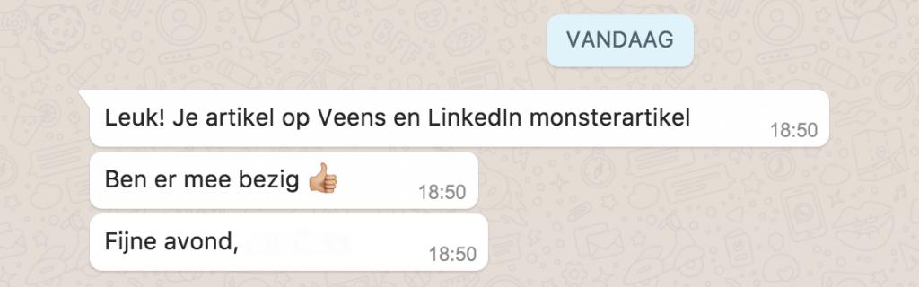 whatsapp-relatie-monsterbericht